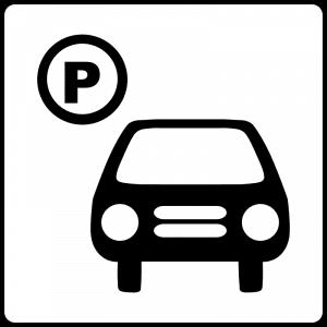parking at schools