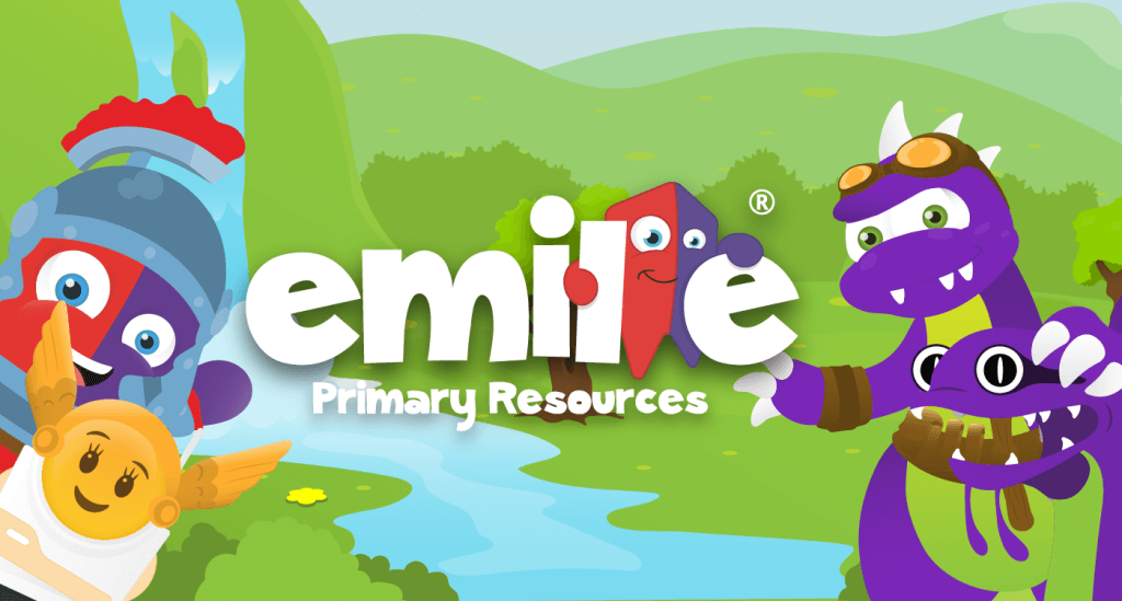 Grammar Resource for primary schools & key stage 2