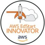 AWS Innovator