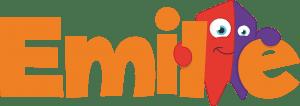Emile Logo