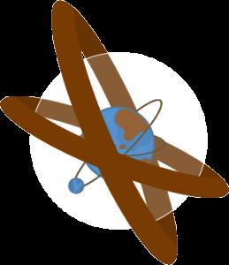Algebra planet