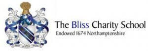 Bliss school logo