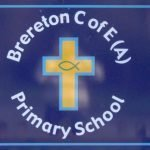 numeracy intervention resource - Brereton