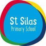 St Silas Primary school