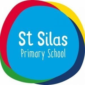 St Silas Primary school