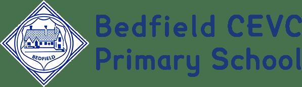 bedfield-logo