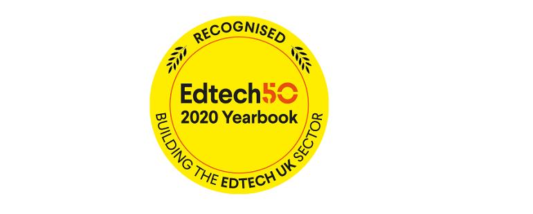 Edtech50_2020