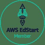 AWS EdStart