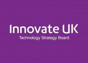 innovate uk_1