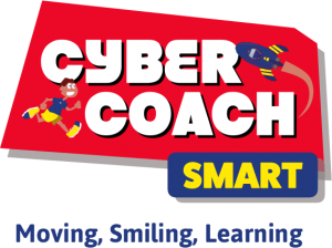 Cyber Coach wake and shake