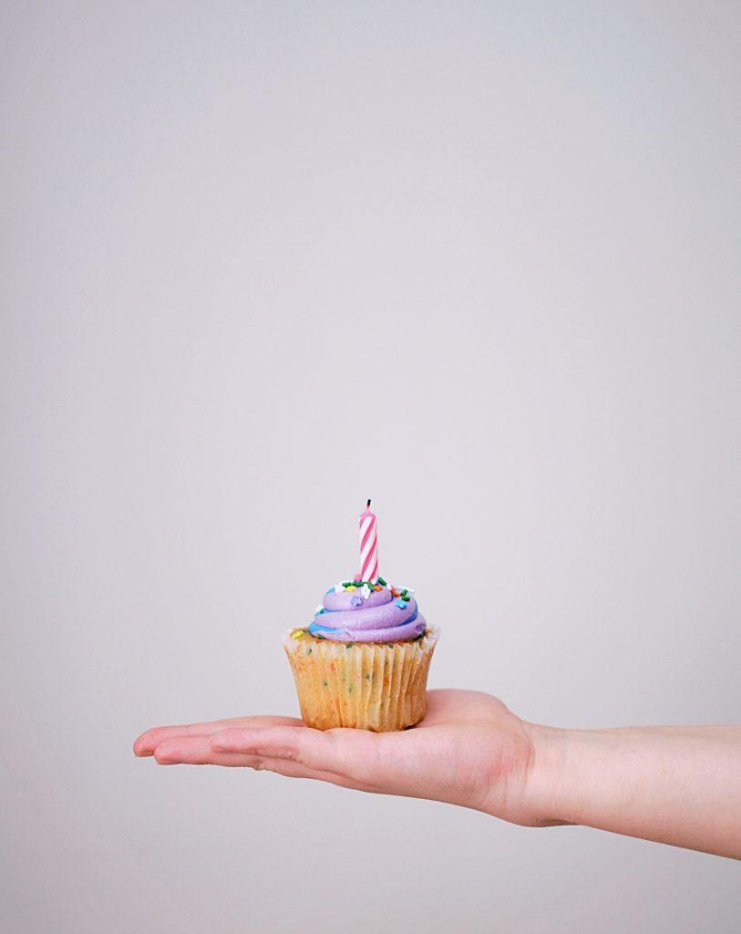 teacher birthday wellbeing