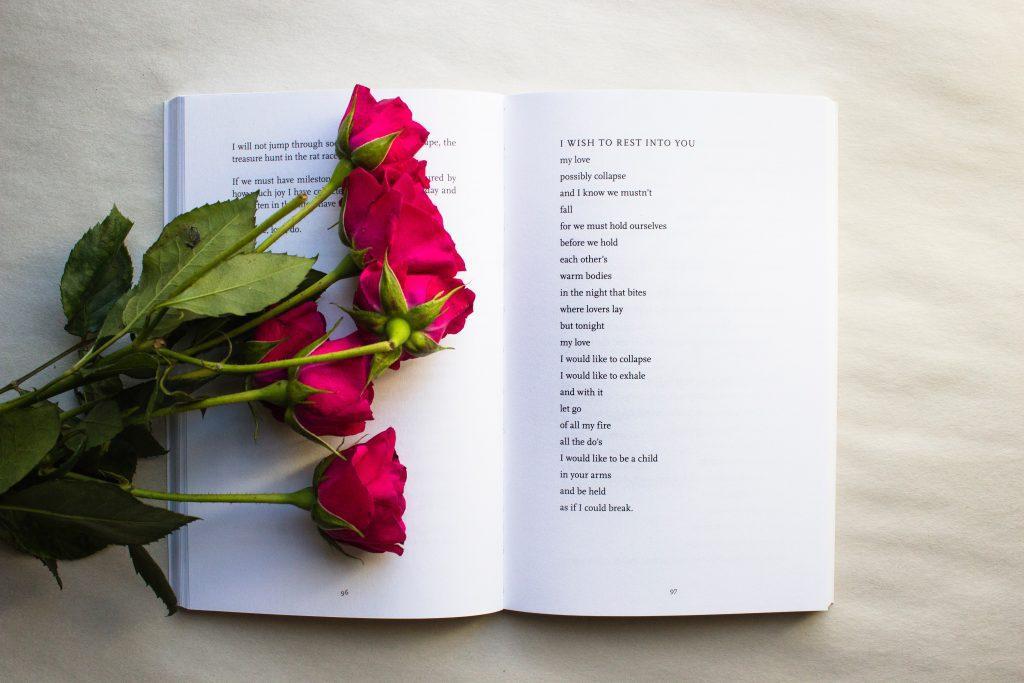 teaching poetry 3 (2)