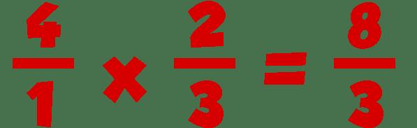 fraction 411121